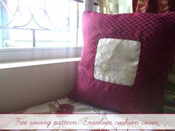 Made In Craftadise Top Art Crafts Home Decor Blog In India