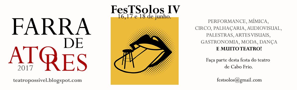 FESTSOLOS