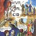 Cómic: El Poema de Mío Cid (Lectura)