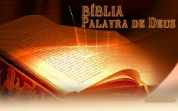 LEIA A BIBLIA