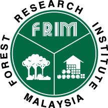 Forest Research Institute Malaysia