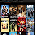 Ingin Download Movie untuk Android? Nonton Film di Android GRATIS bukan