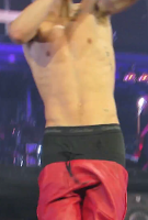 justinbieber17.31.png