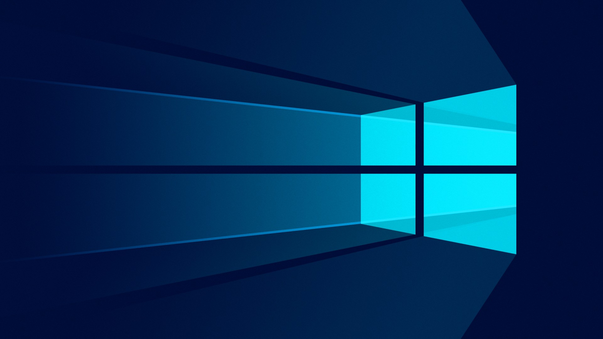 Windows 10 1920x1080 full hd en fondos 1080 for Fondo de pantalla 1080 x 1920