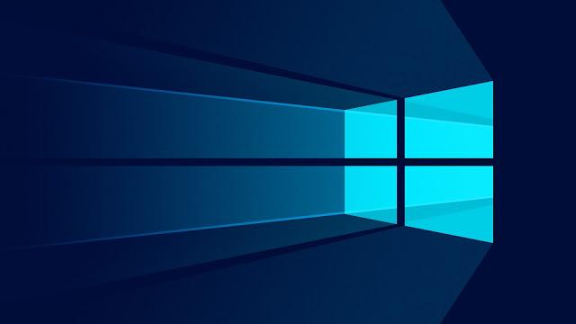 Windows 10 1920x1080