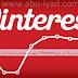 لكى لا تفقد زوارك من موقع Pinterest الشهير قم بتحديث الميتاتاج لمدونتك