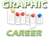 graphic design career