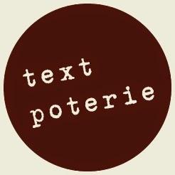 textpoterie