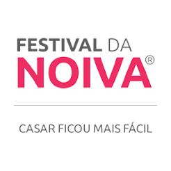 ♥ FESTIVAL DA NOIVA ♥