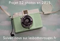 http://www.lesbottesrouges.fr/