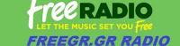 WEB FREE RADIO