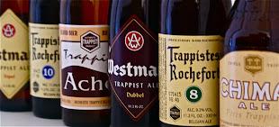 Trappist Ales
