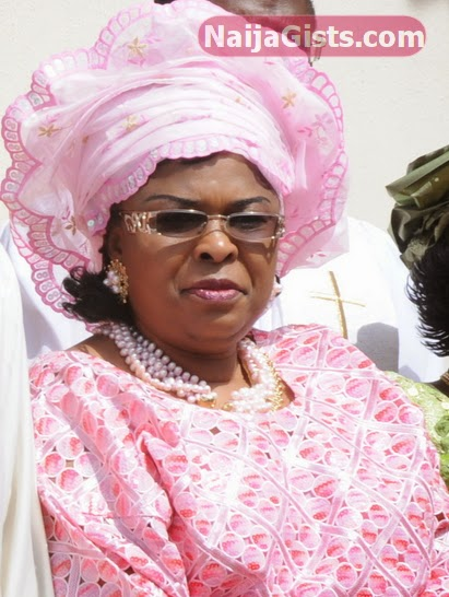group sues buhari patience jonathan