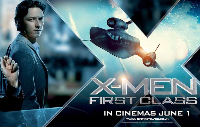 x+men+primeira+classe+filmes+2011+2012+wallpapers+oficial+wolwerine+x+man+4.jpg (789×500)