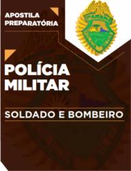 Baixar Apostila Polícia Militar do Paraná 2016 – Focus Concursos
