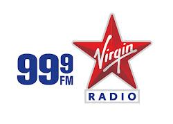 99.9FM