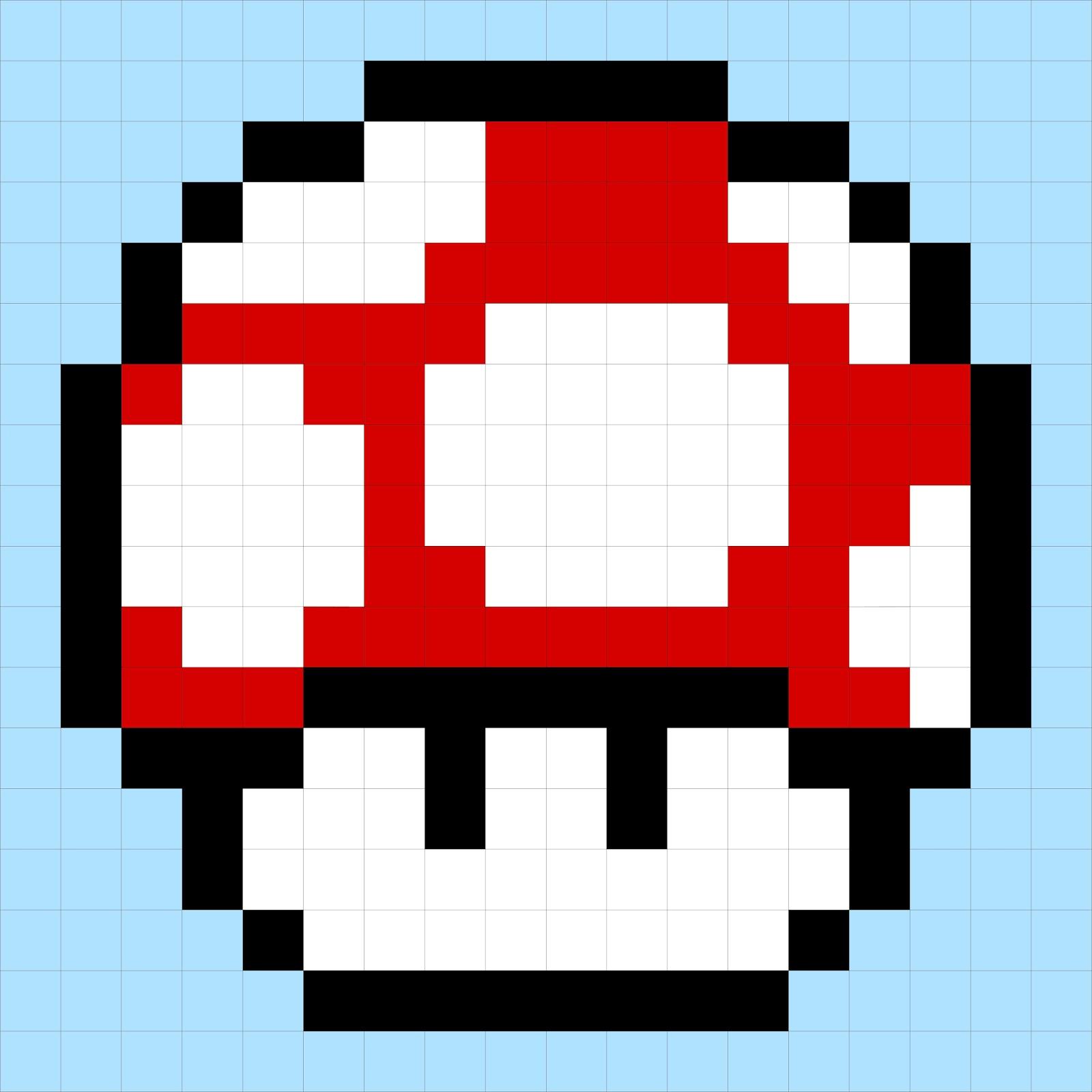 mushroom.JPG