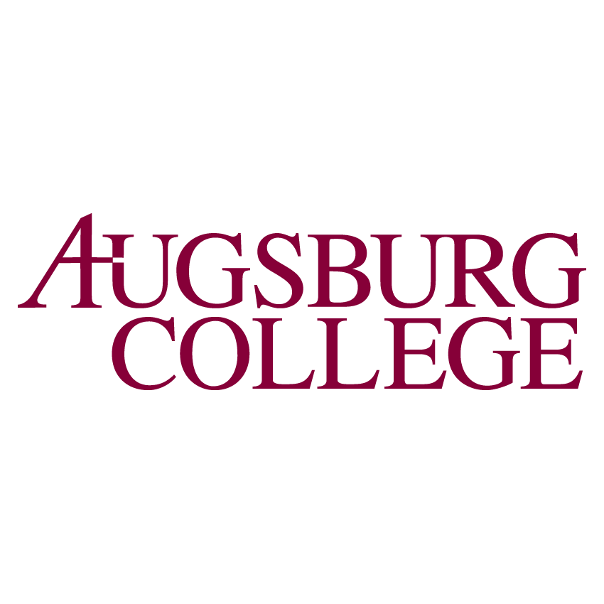 Learn more about Augsburg College: