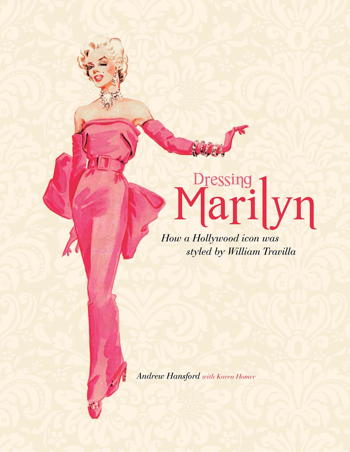 http://2.bp.blogspot.com/-s48B0hPa22w/ULBaPR4QTOI/AAAAAAAADyQ/lqv6Jq-4mpg/s1600/Hollywood+books+dressing-marilyn.png