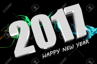 new year wishes 2017, new year images 2017, wishes, for new year 2017, 2017 new images, latest images 2017, 2017, 2017 hd, 2017 year, live wallpapers, besthappynewyear.com, new year 2017 images