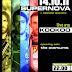 SUPERNOVA LIVE@ΚOOKOO LIVEBAR - ΠΑΡΑΣΚΕΥΗ 14/10/2011 !!!