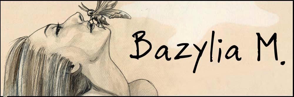 Bazylia M.