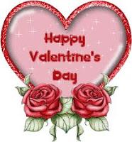 poze avatare de Sfantul Valentin