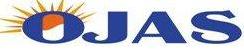DET Gujarat Recruitment 2015 - 1426 Supervisor Instructor Posts at ojas1.guj.nic.in