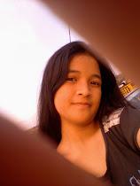 Nurul Hidayah ♥