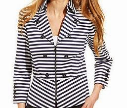 http://www1.macys.com/shop/product/tahari-by-asl-petite-zip-front-striped-jacket?ID=1472690
