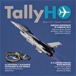 http://www.joomag.com/magazine/tally-ho-revista-aeronáutica/0305775001412823408?short