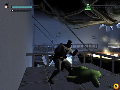 http://2.bp.blogspot.com/-s4IaHfqMaqU/TzN76JWnx8I/AAAAAAAAAqk/9D_Zx_aoDoA/s1600/bat_screen004.jpg