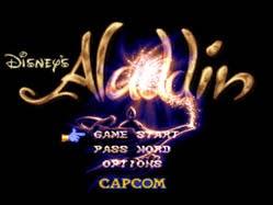 aladdin-va-cay-den-than