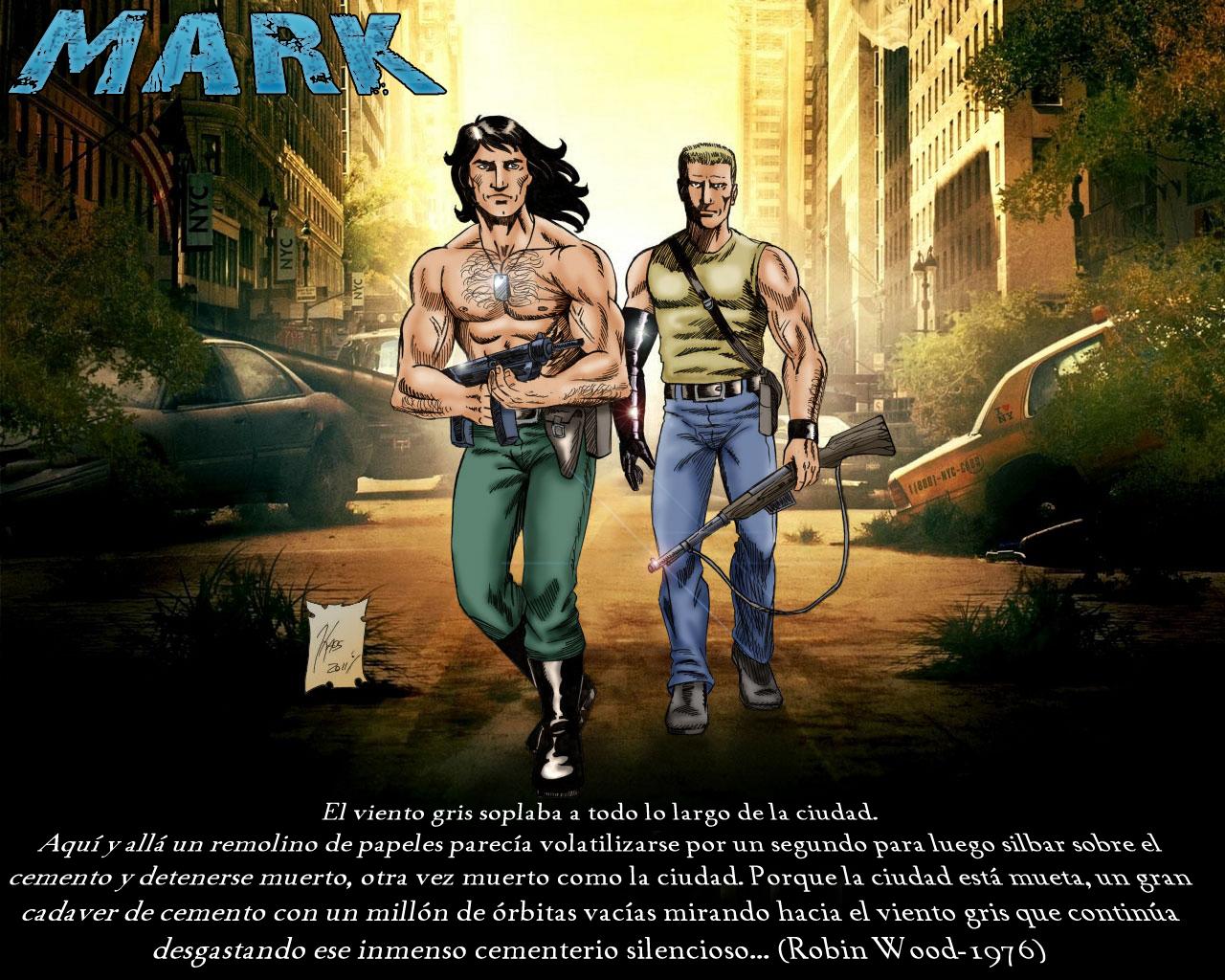 http://2.bp.blogspot.com/-s4ImsDWxLlo/T2piHRPQGsI/AAAAAAAAB5k/W91Y-xg6E-E/s1600/Mark_Soy_leyenda.jpg