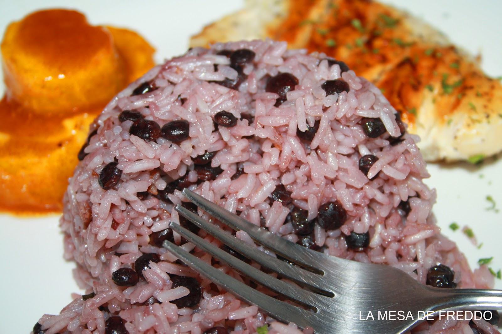 arroz con coco Arroz con coco - lucho bermudez y su orquesta eric cajundelyon loading unsubscribe from eric cajundelyon cancel unsubscribe working.