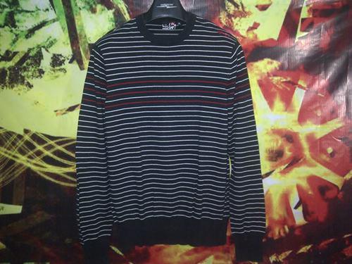 sweater  quiksilver