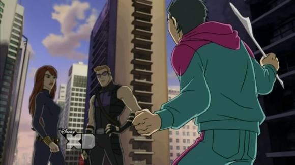 Avengers.Assemble.S01E08.jpg