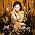 Siti Nurhaliza - Bukan Cinta Biasa (from E.M.A.S) (2003) [iTunes Plus AAC M4A]