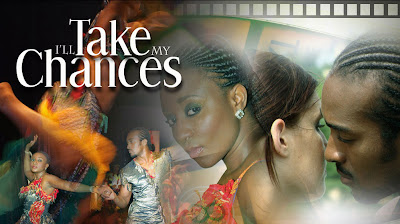 Nigerian Movies FREE - I'll Take My Chances Nigerian Movie (2)