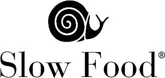 Slowfood