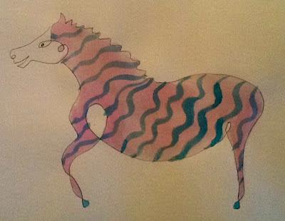 http://www.artintertwine.blogspot.ca/2013/02/art-activity-watercolour-animals-la.html