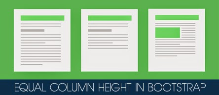 how to make columns into a slide show html