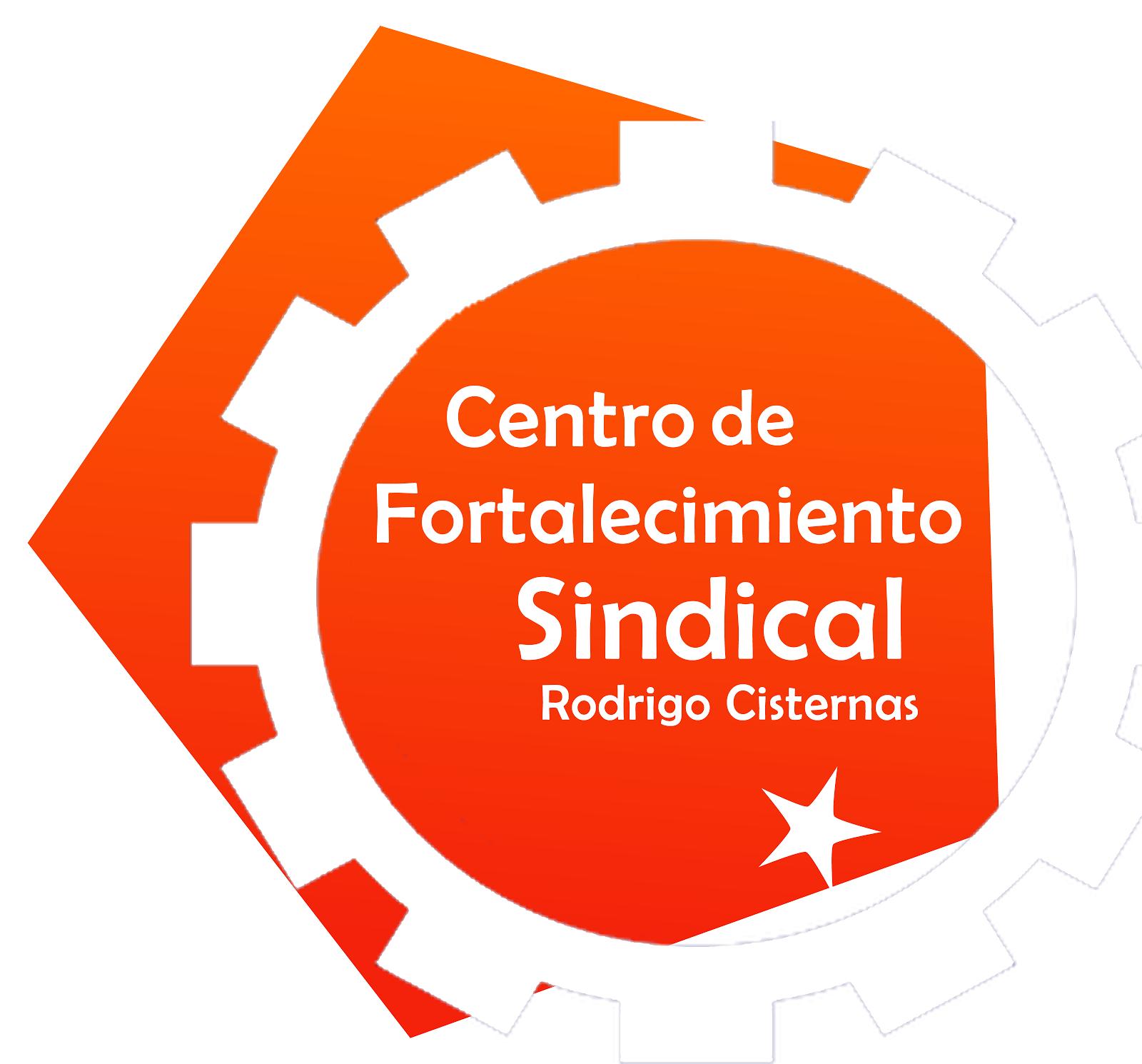 Centro de Fortalecimiento Sindical Rodrigo Cisterna