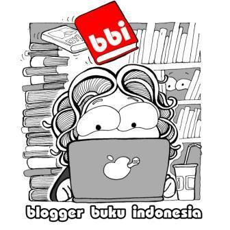 BBI 1701345