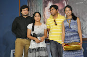 Jagannatakam audio release photos-thumbnail-11