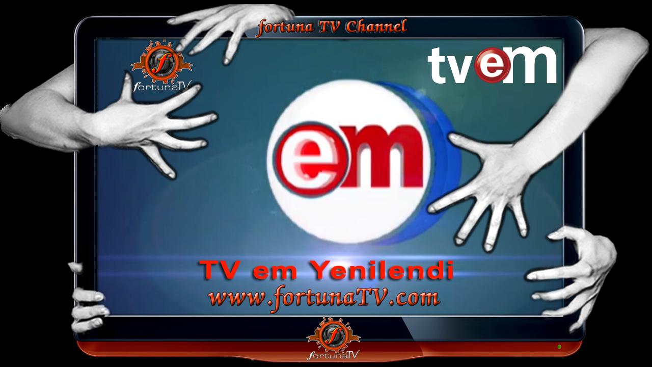 fortuna tv ƒ���� canli yayin medya habercİsİ yaŞam sanat tv