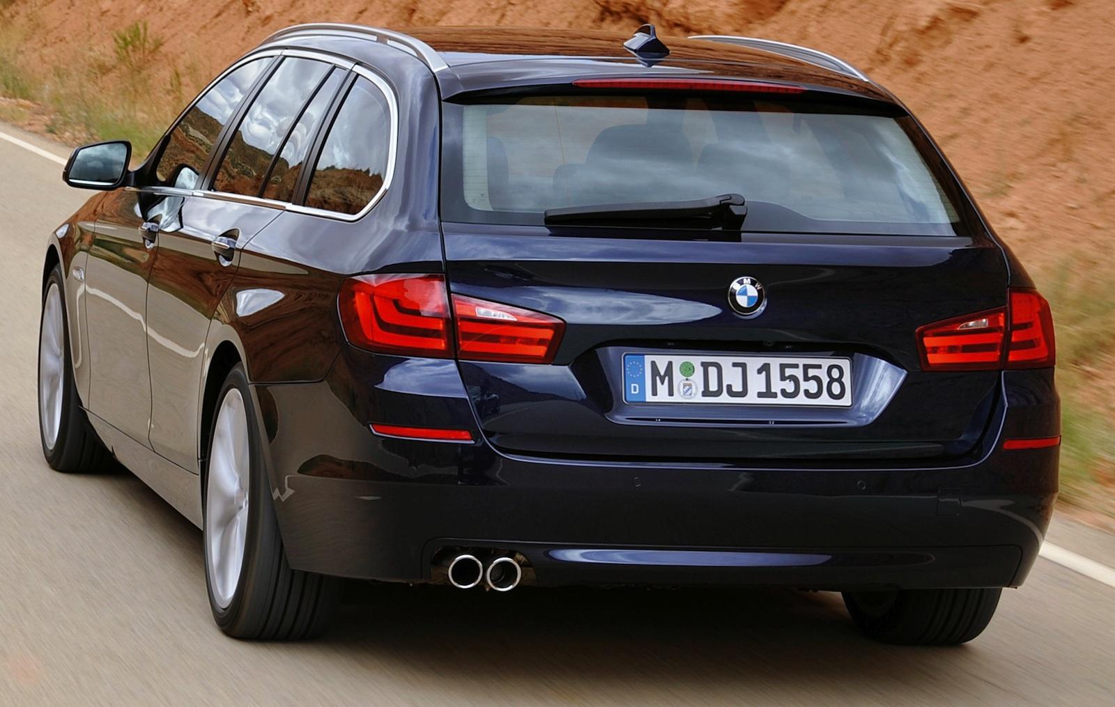 http://2.bp.blogspot.com/-s4PhO9RO4P4/UEnkSODMN3I/AAAAAAAABic/30mADAmKa6g/s1600/BMW-5-Series-Touring-wallpaper+(4).jpg