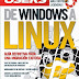 (Video2brain) De Windows a Linux