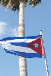 OPINIONES DESDE CUBA