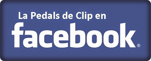 https://www.facebook.com/pages/La-Pedals-de-Clip/256146674436981
